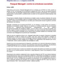 20000626_ElSiglo_PasqualMaragall_contra_ortodoxia_socialista.pdf