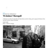 'Il sindaco' Maragall _ Catalunya _ EL PAÍS Catalunya.pdf