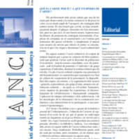 Butlletí_ANC_22_FonsPM.pdf