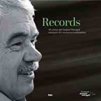 records_coberta.jpg