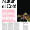 20130619_matarelcobi_LV.pdf