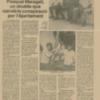 19821211_Avui_Ballarin.pdf