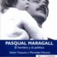 llibre_hombrepolitico.jpg