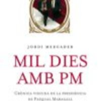 llibre_mildies.jpg
