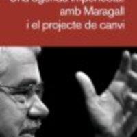 llibre_agendaimperfecta.jpg