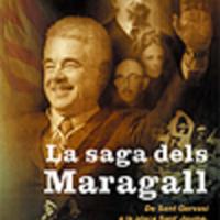 llibre_sagamaragall.jpg