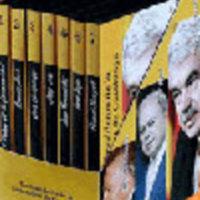 llibre_presidentsEnciclopedia.jpg