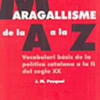llibre_maragallismeAZ.jpg