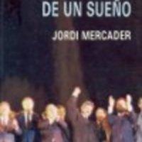 llibre_realidadsueño.jpg