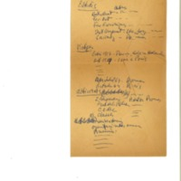 1965_CV_manuscrit_PM.pdf