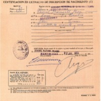 19410113_CertificatNaixement_PM.pdf