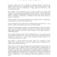 http://www.pasqualmaragall.cat/media/0000001000/0000001381.pdf