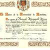 19580512_DiplomaBatxSuperior_PM.pdf