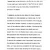 20020522_ActeGraduacióNewSchool_NY_PM.pdf