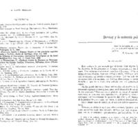 CuadernosEconomia_1976_v4n9_QuesnayEconomiaPoliticaClasica_PM.pdf