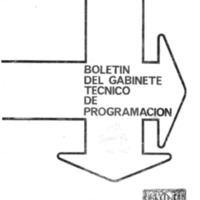 BoletinGabineteTecnico_1972_n28_MegapolisMetropolisGhetto_PM.pdf