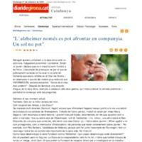http://www.pasqualmaragall.cat/media/0000000500/0000000959.pdf
