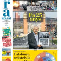 http://www.pasqualmaragall.cat/media/0000001000/0000001304.pdf