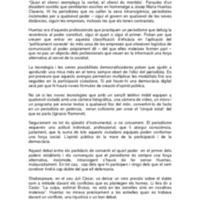 http://www.pasqualmaragall.cat/media/0000000500/0000000626.pdf