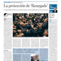 http://www.pasqualmaragall.cat/media/0000000500/0000000903.pdf