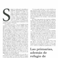 http://www.pasqualmaragall.cat/media/0000000500/0000000914.pdf