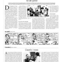http://www.pasqualmaragall.cat/media/0000000500/0000000952.pdf