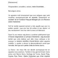 PARAULES FPM 19 juny.pdf