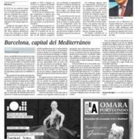 http://www.pasqualmaragall.cat/media/0000000500/0000000973.pdf
