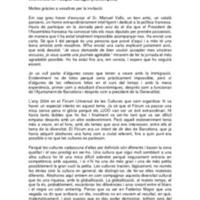 http://www.pasqualmaragall.cat/media/0000000500/0000000866.pdf