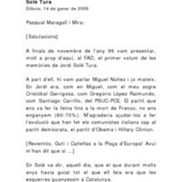 http://www.pasqualmaragall.cat/media/0000000500/0000000915.pdf