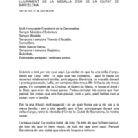 http://www.pasqualmaragall.cat/media/0000000500/0000000947.pdf