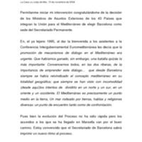 http://www.pasqualmaragall.cat/media/0000000500/0000000970.pdf