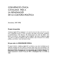 1998_CCC_document_programa_OCR.pdf