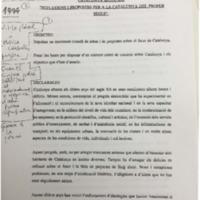 19931102_DocCatSegXXI_Reflexions_i_propostes_OCR.pdf