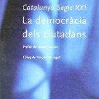 La democràcia dels ciutadans