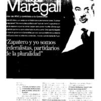 http://www.pasqualmaragall.cat/media/0000000500/0000000798.pdf