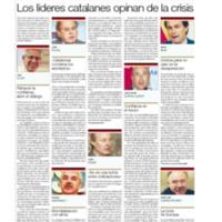 http://www.pasqualmaragall.cat/media/0000001500/0000001566.pdf