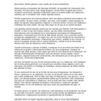 http://www.pasqualmaragall.cat/media/0000001000/0000001378.pdf