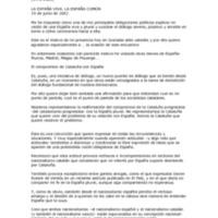 http://www.pasqualmaragall.cat/media/0000001000/0000001379.pdf