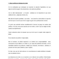 http://www.pasqualmaragall.cat/media/0000001000/0000001346.pdf