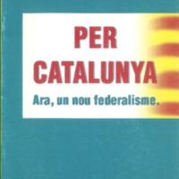 1998_PerCatalunya.pdf