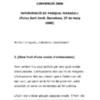 20000527_ConvencioCpC_PM.pdf