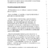 200007_CursoVeranoelEscorial_PM.pdf