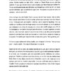19999619_LaliVintro_PM.pdf