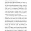 19981130_PropuestaCatalana_PM.pdf