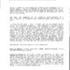 19880303_SoparAlcaldes_PM.pdf