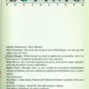 19930304_n17_OpinioSocialista_HomenatgeWillyBrandt_PM_OCR.pdf