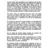 20010209_EuropaCiudades_PM.pdf