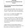 20020215_NouFederalismeEuropeu_PM.pdf