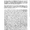 19880430_Presentació_RaimonObiols_PM.pdf